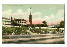 St Kilda View on Esplanade