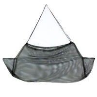 Abode® Safe-Zone Carp Fishing XL Safety Weigh Sling