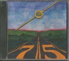 RARE VOLVO PROMO CD w/ SUZANNE VEGA Sugar Ray EAGLE EYE CHERRY Neneh JIM BELUSHI
