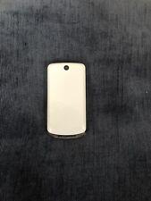 Motorola Gleam - White (Unlocked) Mobile Phone