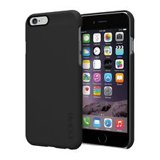 Incipio Feather Ultra Thin Case for iPhone 6/6S - Black