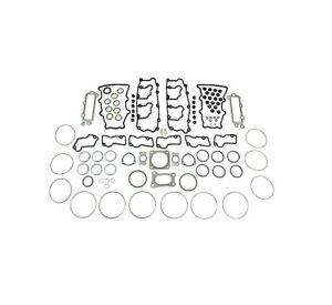 Porsche 911 Engine Cylinder Head Gasket Set 964 100 902 00
