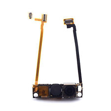 CAVO FLAT FLEX LCD per SONY ERICSSON W880 W880i