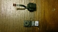 Microsoft Surface Pro 1514 camera and microphone