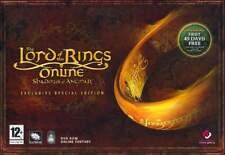 Il Signore degli Anelli Online exclusive Special Editio
