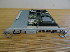 Cisco PRP-3 XR 12000 Performance Route Processor 3  with 4GB RAM Meomory