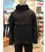Marmot Uomo Castleton componente 3-in - 1 Giacca per SNOWBOAD, Inverno Wear