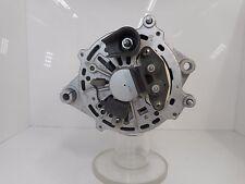 Lichtmaschine original Bosch Chrysler Voyager 120A 0986044280 0120450026 !!NEU!!