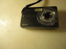 kodak easyshare camera    m853      b1.01