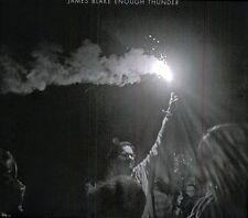 James Blake - Enough Thunder [New Vinyl]