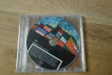 Radiohead -- Hail To The Thief - PROMO CD - Retail 02 !!!!!!!!!