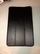 8 Inch by 5 Inch Android Tablet Case