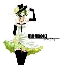 Cosplay Kostüme VOCALOID Hatsune Miku Gumi Kleidung Maßgeschneidert YYF0023