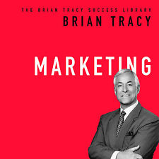 2 CD Marketing : The Brian Tracy Success Library  (2015 )