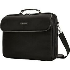 Bolsa Kensington Sp30 15.4 Clamshell Case