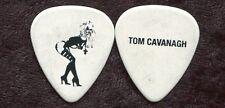 LITA FORD 2008 Rocklahoma Tour Guitar Pick!!! TOM CAVANAGH custom concert stage