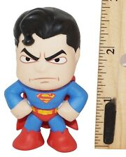"""SUPERMAN TOY FUNKO MYSTERY MINI JUSTICE LEAGUE BLIND PACK 2.75"""" FIGURE 2014"""