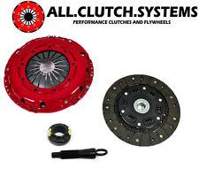ACS Stage 2 Clutch Kit for 10-11 Kia Soul 12-14 Rio 12-14 Hyundai Accent 1.6L-L4