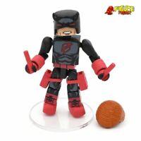 Marvel Minimates Series 75 Marvel Now Daredevil
