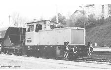 Piko 52636 Diesellok 102.1 DR Ep4 orange H0 DC mit Schnittstelle neu OVP