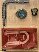 Pusula Qibla Kible Islam Allah Islam Mohammed Mecca Kibla Finder Compass