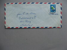 Original Postcard. 1972 Olympic Games Munich Munich 1972