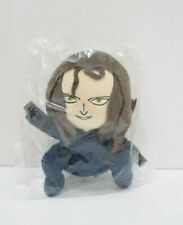 YuYu Hakusho Plush Dolll Shoulder Toguronii Brother Bandai Japan