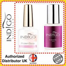 Indigo Nail Art Accessories
