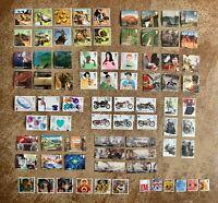 Superb GB Stamps 2005 high value commemoratives Fine Used Set. Select Your Set.