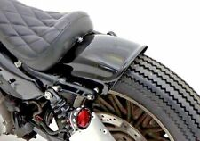 BOBBER CAFE RACER PARAFANGO POSTERIORE PER HARLEY SPORTSTER XL 04-06 e 10-UP 883