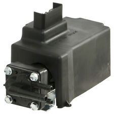 Windshield Washer Pump Anco 61-02