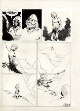 ARTURO DEL CASTILLO  - La saga del Sur p. 12