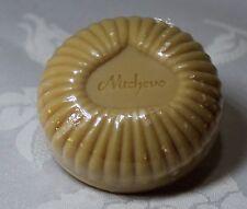 Grundpreis100g/56,86€) 35g. Luxus Seife  Nitchevo Juvena   (Vintage)