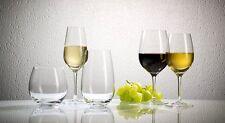 "Villeroy & Boch - Calice da Champagne ""entree"" 205 mm"