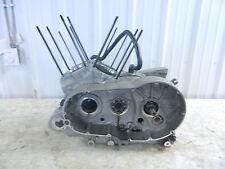 2007 Polaris Victory Vegas Engine case cases block bottom end