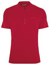 Vaude T-Shirts und Tops für Radsport