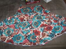 Separates by NY City Design Co Pretty Skirt Size S in excellent Condition