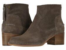 5b783556f28 UGG Australia Women's Booties 9.5 Women's US Shoe Size for sale | eBay