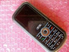 Telefono Cellulare SAGEM MY150X MY 150X