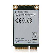 Dell DW5630 Qualcomm Gobi 3000 3G WWAN Mini PCI-e Wireless Card 0269Y G77MT EPYG