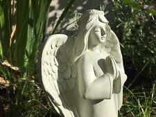 Loving Memory Special Nan Praying Angel Graveside Memorial Ornament DF16146-C