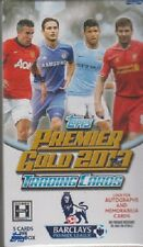 Topps 2013-14 Premier Gold Pack inlcude one jersey or auto card Pele C.Ronaldo !