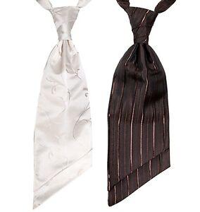 Monti Herren Hochzeit Krawatte