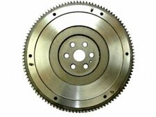 Clutch Flywheel-Premium Professional's Choice 167205