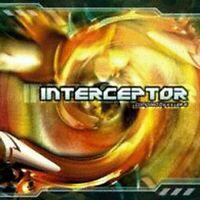 Various Artists - Interceptor 01 [CD x 1] New