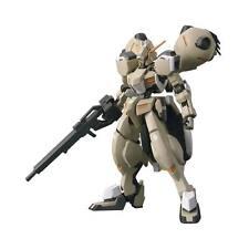 NEW Bandai Gundam HG 1/144 #13 Gundam Rebake Iron-Blooded 202304