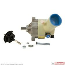 Power Steering Pump Motorcraft STP-56-RM Reman Ford F1TZ-3A674-DBRM