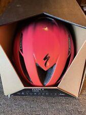 Specialized S Works Evade Helmet - large 59cm - 63cm