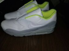 Air Max 90 sacai sp SIZE 12 super rare size!