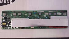Scheda TV Samsung  PS50A456P2D PS50A456 LJ41-05308A  Y-SUS SP50A456P2DXXC board